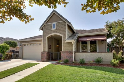 2366 McNary Way, Woodland, CA 95776 - MLS#: 18054806