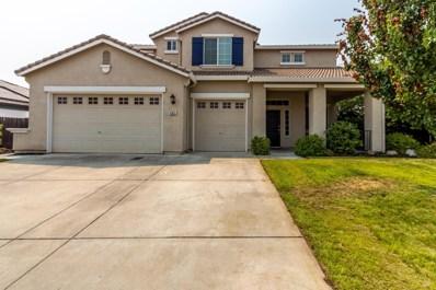 4202 Mockingbird Court, Rocklin, CA 95677 - MLS#: 18054807