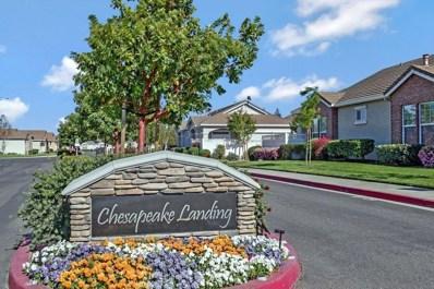 479 Cindy Drive, Ripon, CA 95366 - MLS#: 18054808