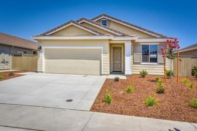 2144 Provincetown Way, Roseville, CA 95747 - MLS#: 18054810