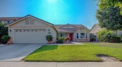 4611 Magnolia Drive, Turlock, CA 95382 - MLS#: 18054824