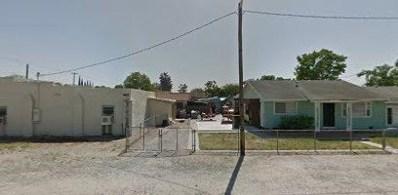 1236 Vito Avenue, Modesto, CA 95351 - MLS#: 18054840