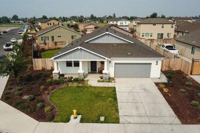 5305 Davina, Keyes, CA 95328 - MLS#: 18054857