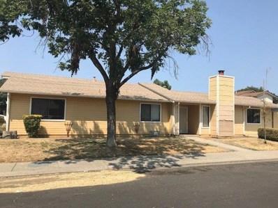 929 Wilma Drive, Modesto, CA 95351 - MLS#: 18054859
