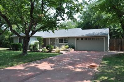 3410 Hunnicutt Lane, Sacramento, CA 95821 - MLS#: 18054865