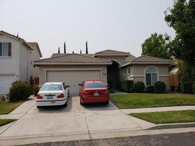 3166 Fiji Island Street, West Sacramento, CA 95691 - MLS#: 18054866