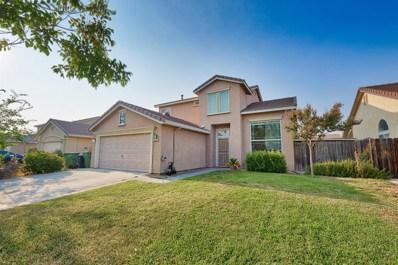 625 Helen Drive, Turlock, CA 95382 - MLS#: 18054870