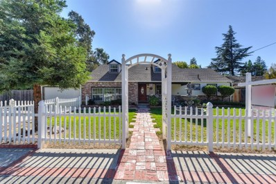 3858 Woodcrest Road, Sacramento, CA 95821 - MLS#: 18054873