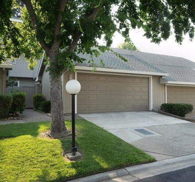 8010 Briar Ridge Lane, Citrus Heights, CA 95610 - MLS#: 18054879
