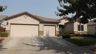 1877 Stabler Park Drive, Yuba City, CA 95993 - MLS#: 18054884