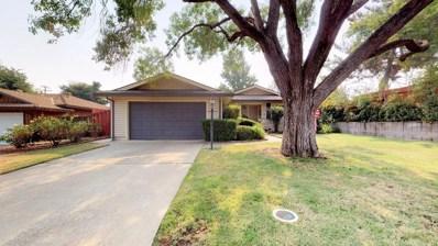 1107 Meadow Oaks Drive, Roseville, CA 95661 - MLS#: 18054891
