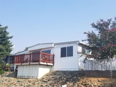 57 Del Vista, Sutter Creek, CA 95685 - MLS#: 18054893