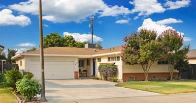 924 Mason Street, Lodi, CA 95242 - MLS#: 18054897