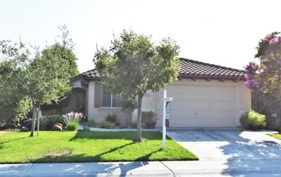 9816 Nestling Circle, Elk Grove, CA 95757 - MLS#: 18054903