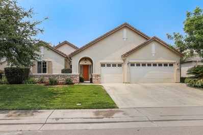 10975 Faber Way, Rancho Cordova, CA 95670 - MLS#: 18054905