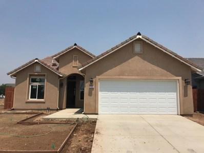 1229 Orion Drive, Merced, CA 95348 - MLS#: 18054910