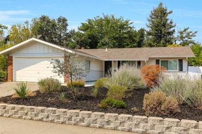 1321 Locust Place, Davis, CA 95618 - MLS#: 18054914