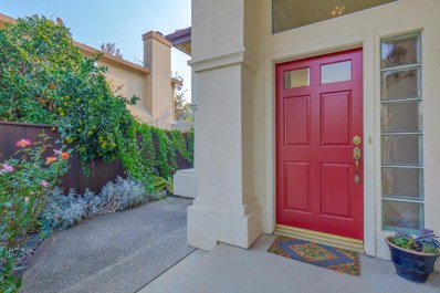 1230 Villaverde Lane, Davis, CA 95618 - MLS#: 18054919