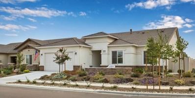 2691 Glen Echo Lane, Manteca, CA 95336 - MLS#: 18054938