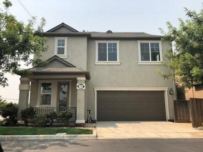 136 Rosetta Drive, Newman, CA 95360 - MLS#: 18054943