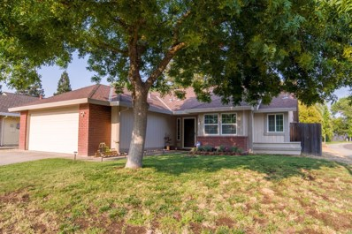 6961 Paseo Del Sol Way, Elk Grove, CA 95758 - MLS#: 18054950