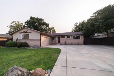 104 Henderson Way, Folsom, CA 95630 - MLS#: 18054958