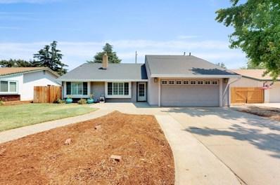 9513 Quaymas Court, Elk Grove, CA 95624 - MLS#: 18054960