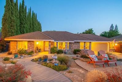 4010 Argonaut Avenue, Rocklin, CA 95677 - MLS#: 18054963