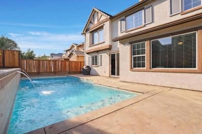 214 W Conejo Ave, Mountain House, CA 95391 - MLS#: 18054968
