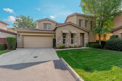 3407 Kensington Court UNIT 46, Rocklin, CA 95765 - MLS#: 18054969
