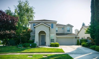 3712 Renwick Avenue, Elk Grove, CA 95758 - MLS#: 18054973