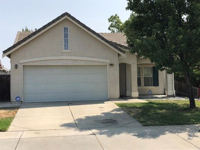 8407 Serio Way, Elk Grove, CA 95758 - MLS#: 18054983