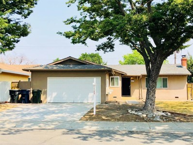 2137 65th Avenue, Sacramento, CA 95822 - MLS#: 18054986