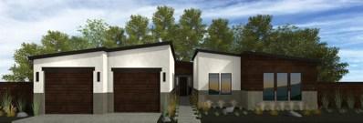 4040 St.Simon Way UNIT Lot 4, Denair, CA 95316 - MLS#: 18054987