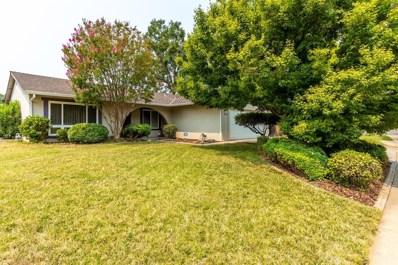 2743 Hyannis Way, Sacramento, CA 95827 - MLS#: 18054993