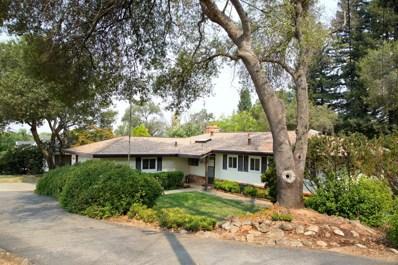 6341 King Road, Loomis, CA 95650 - MLS#: 18055008