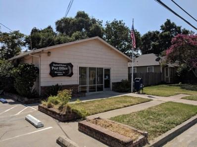 2900 Garden Highway, Nicolaus, CA 95659 - MLS#: 18055009