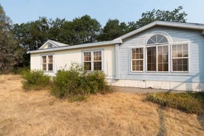 5040 El Rancho Drive, Garden Valley, CA 95633 - MLS#: 18055011
