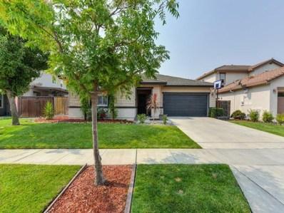 3855 Silverwood Road, West Sacramento, CA 95691 - MLS#: 18055014
