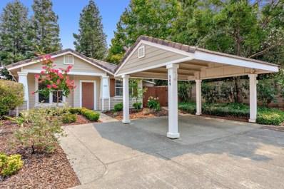 509 Mace Boulevard, Davis, CA 95618 - MLS#: 18055016