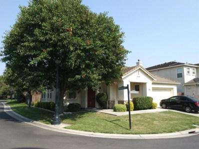 3845 Condor Court, Stockton, CA 95219 - MLS#: 18055021