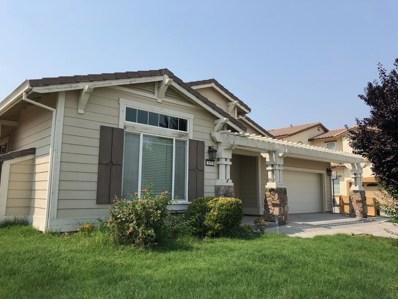 859 Village Drive, Lathrop, CA 95330 - MLS#: 18055033