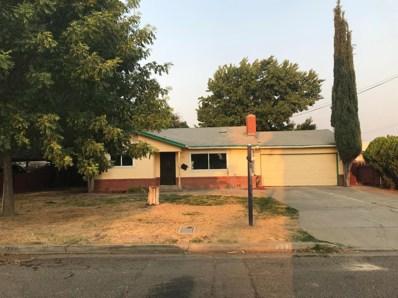 938 Bethany Avenue, Turlock, CA 95380 - MLS#: 18055036