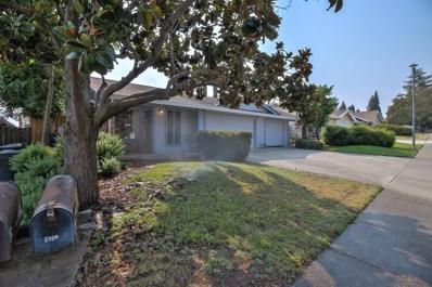 5914 Moss Creek Circle, Fair Oaks, CA 95628 - MLS#: 18055037