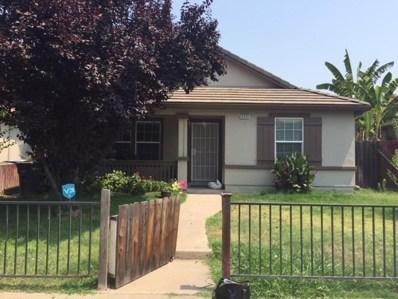 3326 Rio Linda Boulevard, Sacramento, CA 95838 - MLS#: 18055041