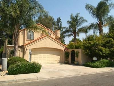 880 Murphy Drive, Turlock, CA 95380 - MLS#: 18055044