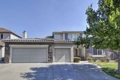 9869 Valgrande Way, Elk Grove, CA 95757 - MLS#: 18055046
