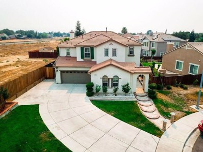 1510 Bayberry Lane, Tracy, CA 95376 - MLS#: 18055052
