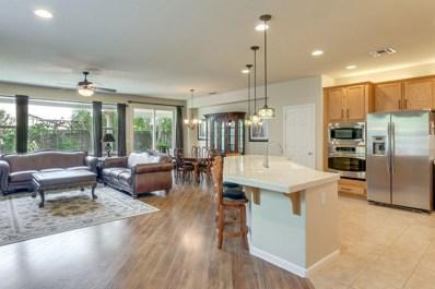 5501 Claudied Way, Elk Grove, CA 95757 - MLS#: 18055055