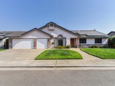 824 Corvey Circle, Galt, CA 95632 - MLS#: 18055057